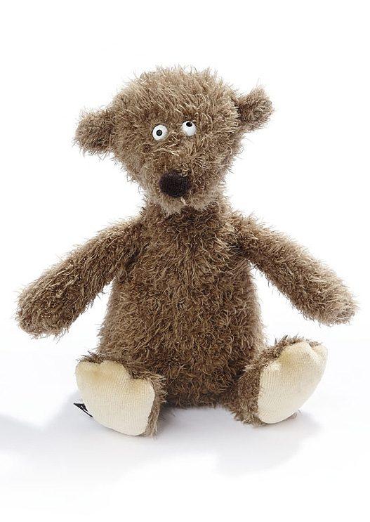 sigikid®, Plüschtier, ca. 17 cm, »Beasts - Bär mini, Ach Goood!«