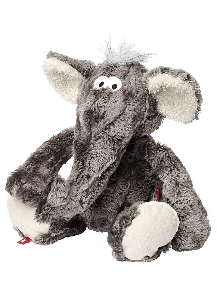 sigikid® Kuscheltier, »Sweety - Elefant«