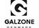 Galzone