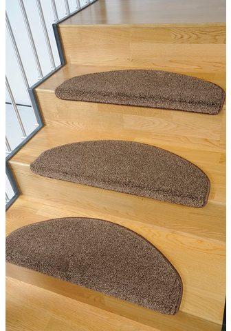 LIVING LINE Laiptų kilimėlis »Buffalo« stufenförmi...