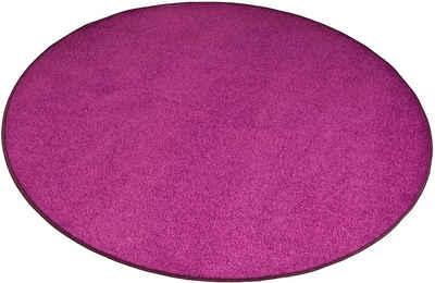 Teppich rund 180 cm  Günstige Teppiche kaufen » Reduziert im SALE | OTTO