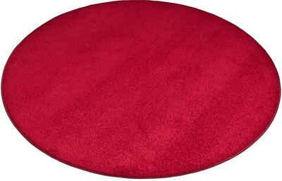 Runder teppich  Runde Teppiche online kaufen » Tolle Rundteppiche | OTTO