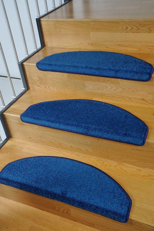 Teppich für treppen  Stufenmatten & Treppenteppich kaufen » im Set | OTTO