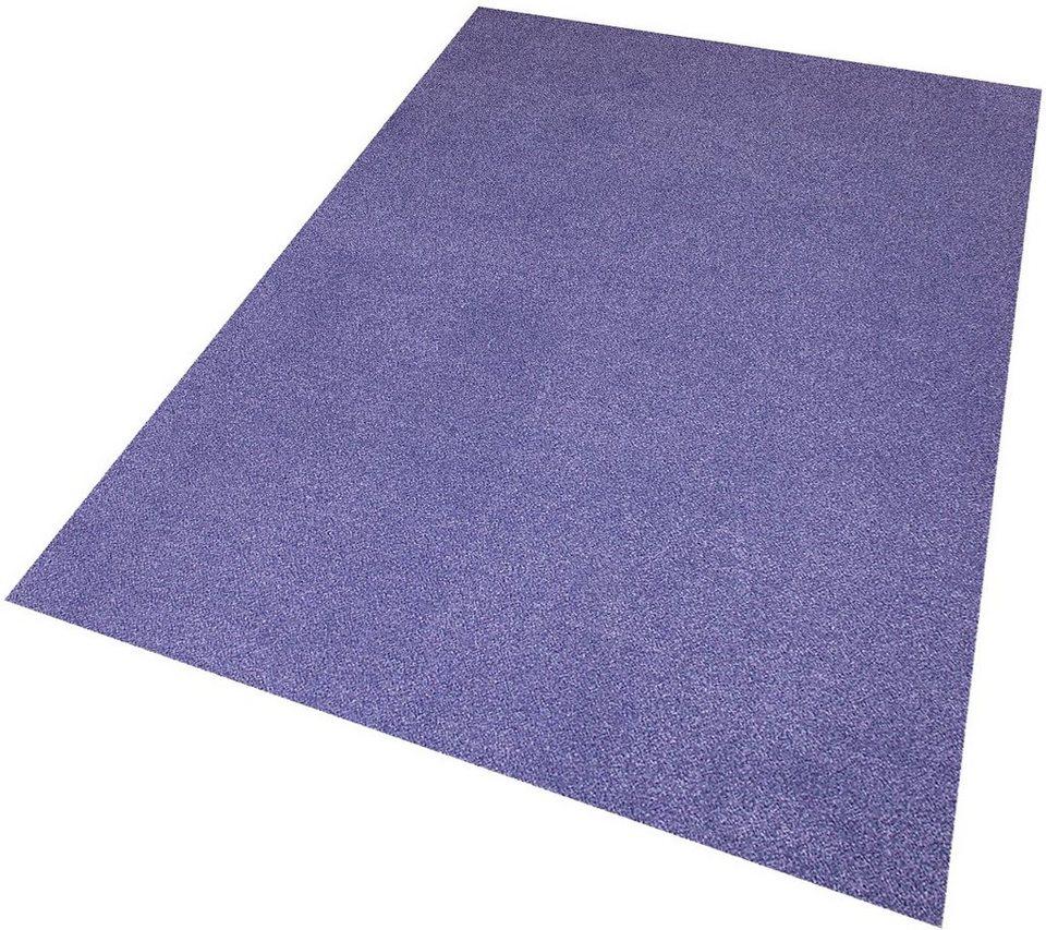 Teppich 300x400  Teppich, Living Line, »Burbon«, Velour kaufen | OTTO
