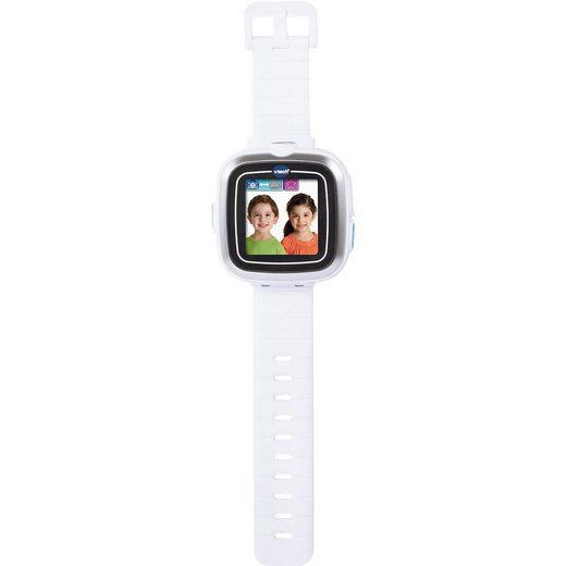 Vtech® Kidizoom Smart Watch, weiß