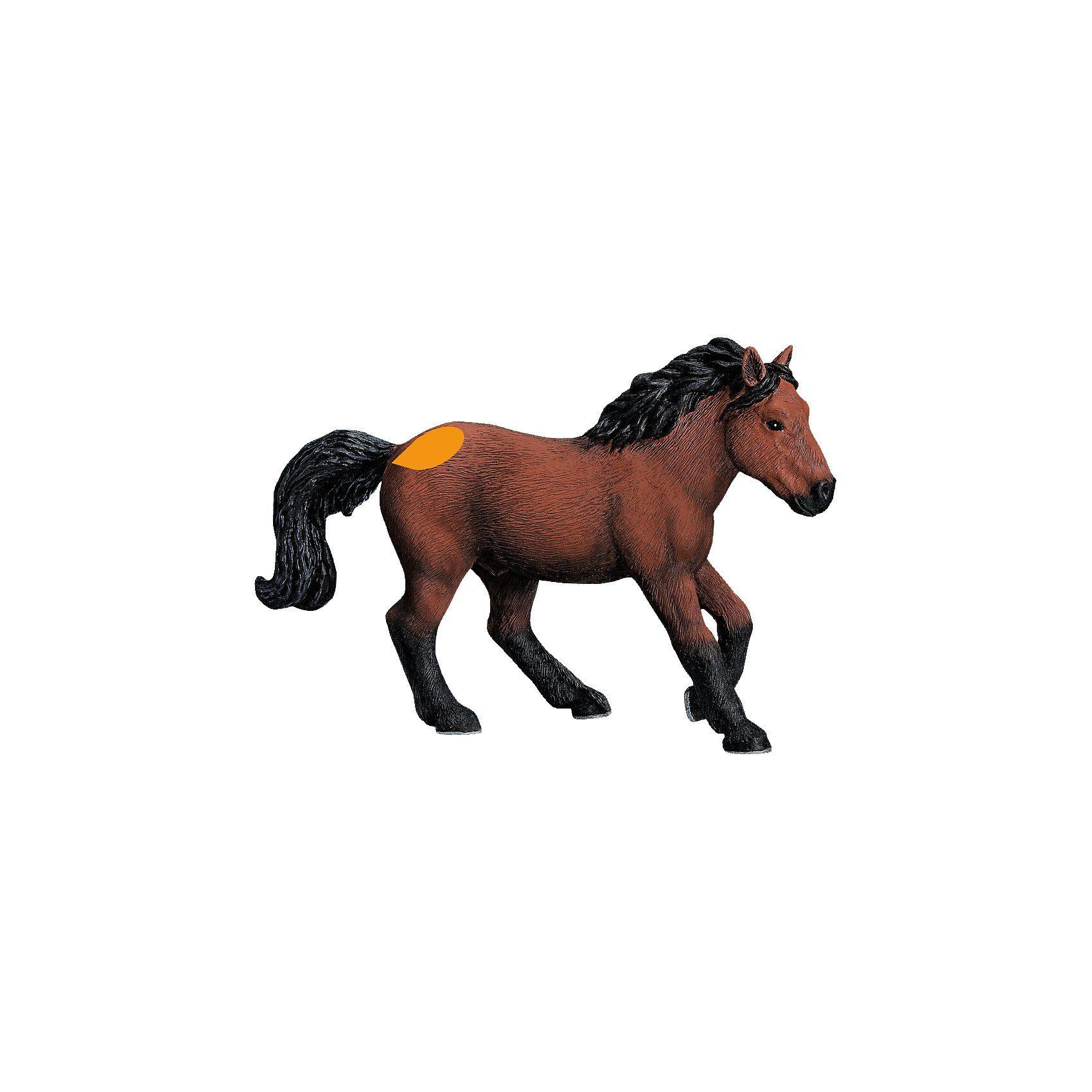 Ravensburger tiptoi® Spielfigur Dartmoor Pony