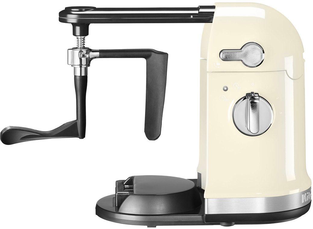 KitchenAid® Rührturm für den KitchenAid Multi-Cooker 5KST4054EAC, crème