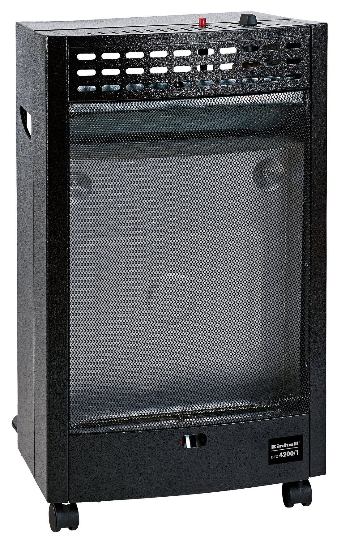 Einhell Gas-Heizgerät »BlueFlame 4200«