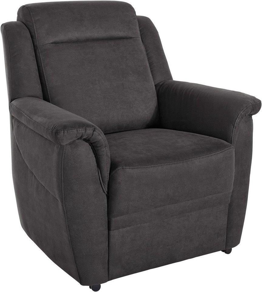 rollen sessel fusse. Black Bedroom Furniture Sets. Home Design Ideas