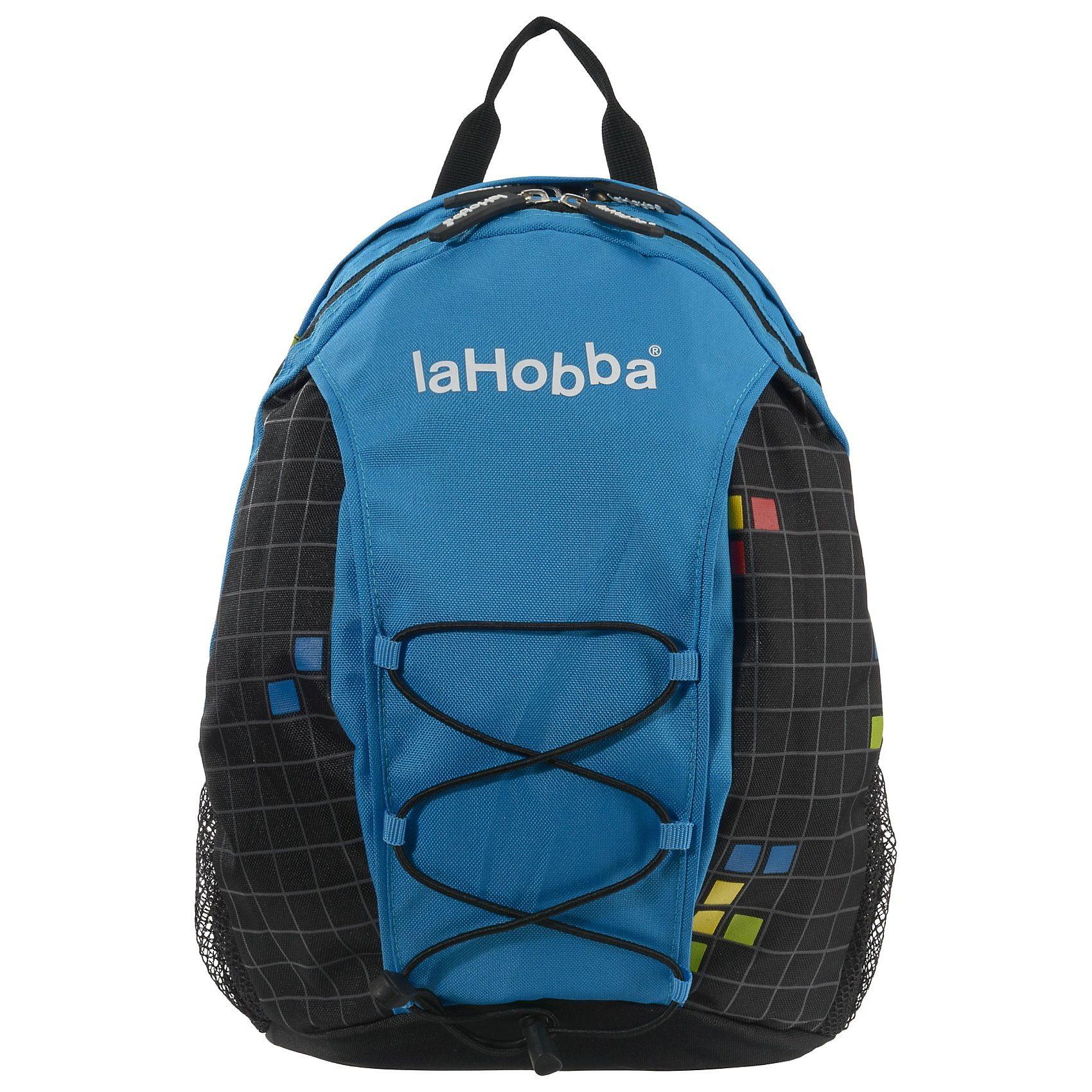 LaHobba Rucksack