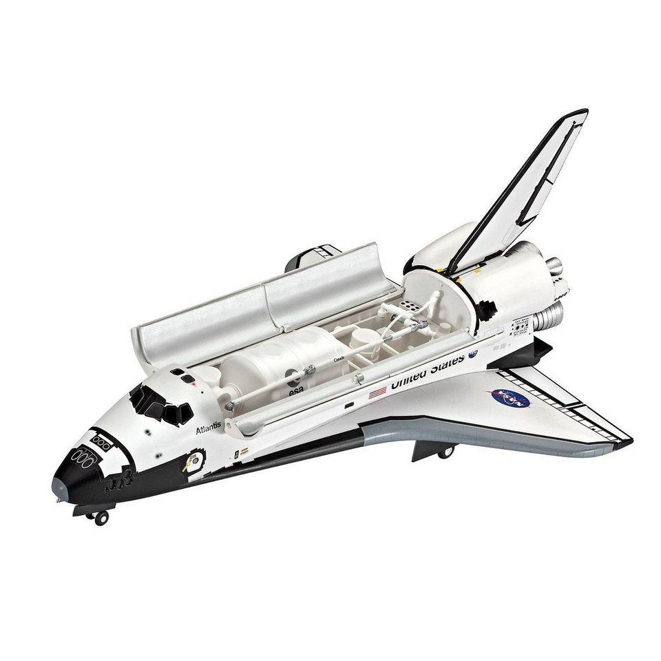 space shuttle kaufen - photo #44