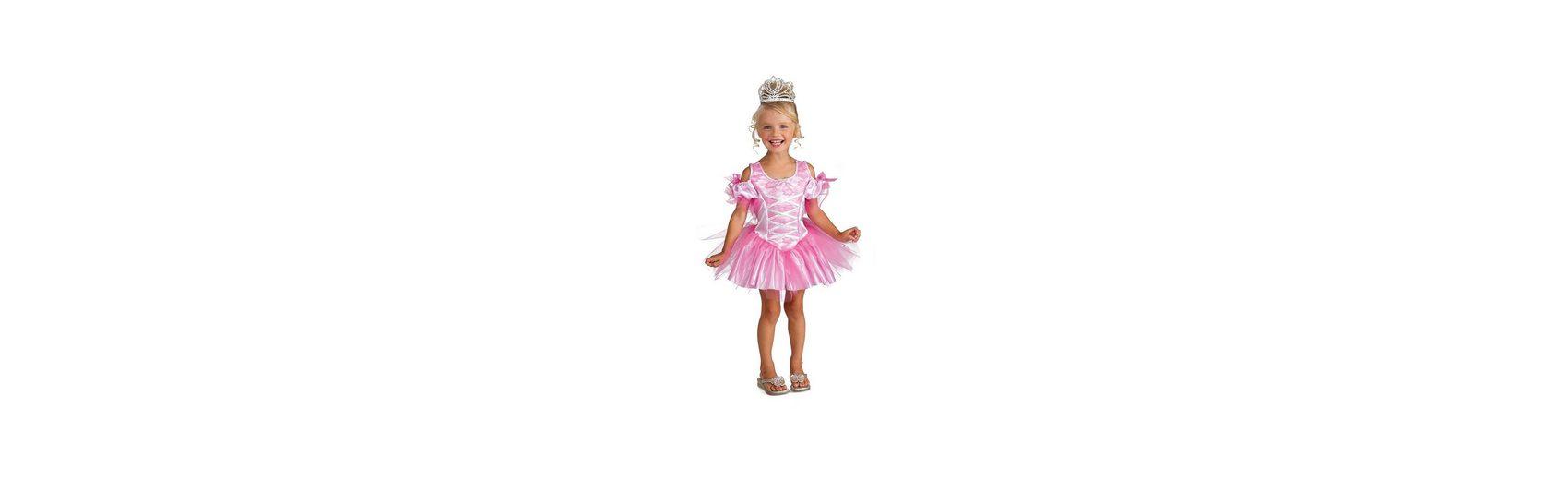 Rubie´s Kostüm Tiny Dancer