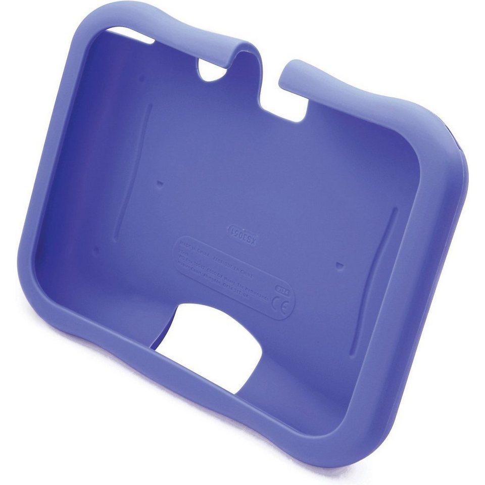 Vtech Storio 3S Silikonhülle, blau
