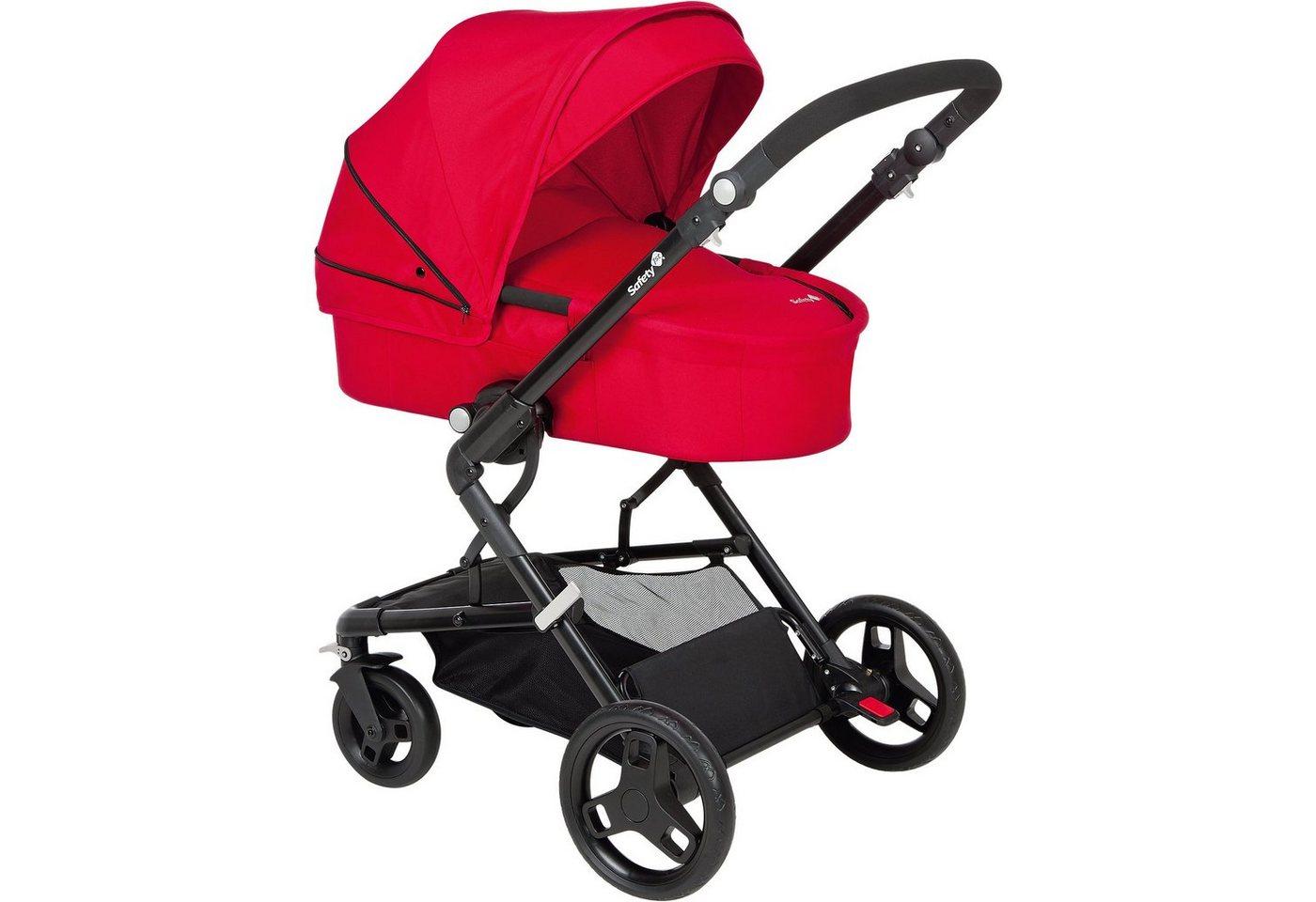 kinderwagen safety 1st preisvergleiche erfahrungsberichte und kauf bei nextag. Black Bedroom Furniture Sets. Home Design Ideas