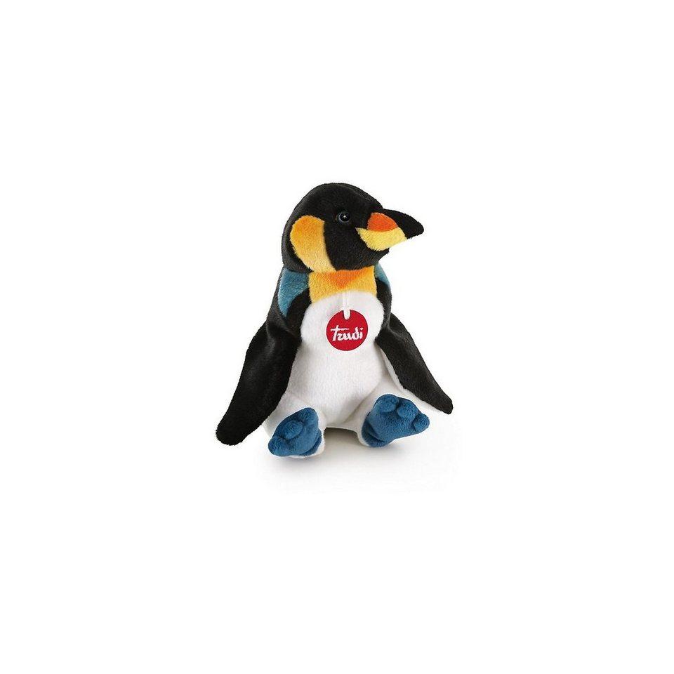 Trudi Pinguin Manolo, 24cm