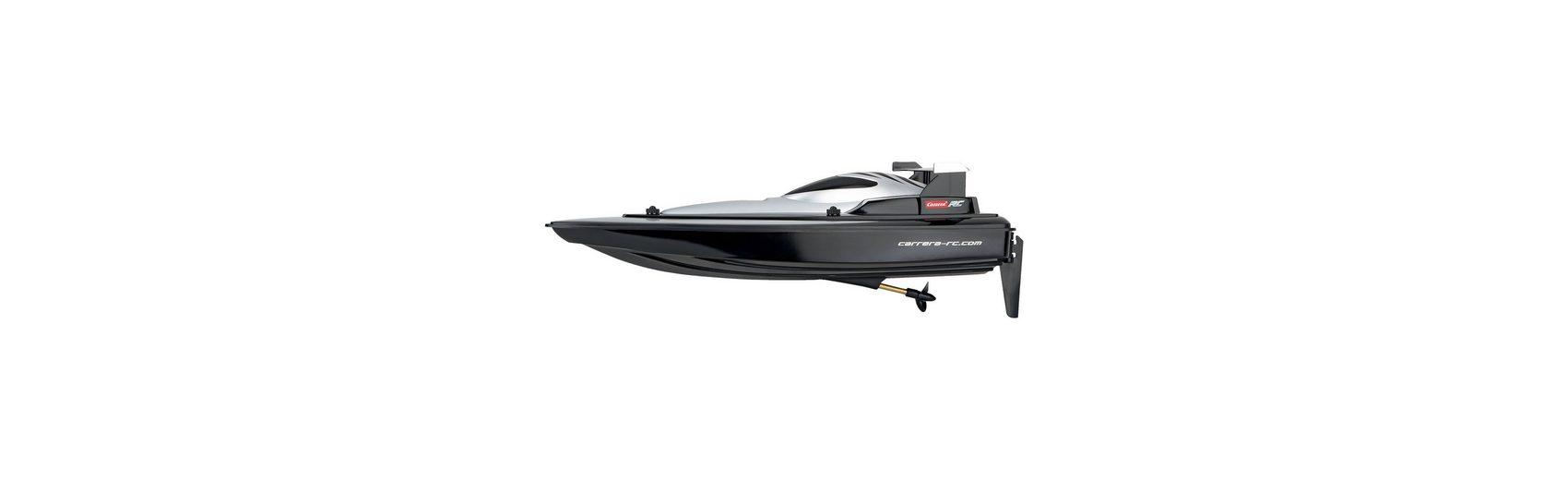 Carrera RC Speedboot 25 km/h 2.4 GHz