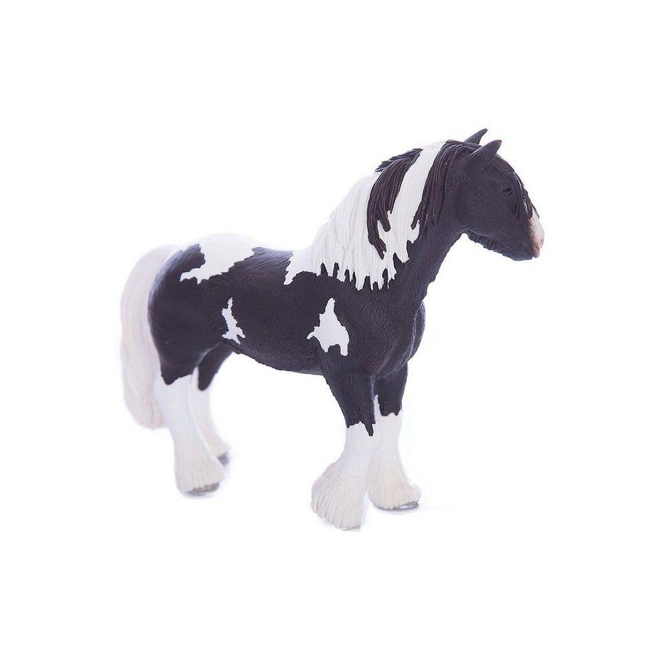 Schleich Pferde: 13791 Tinker Hengst