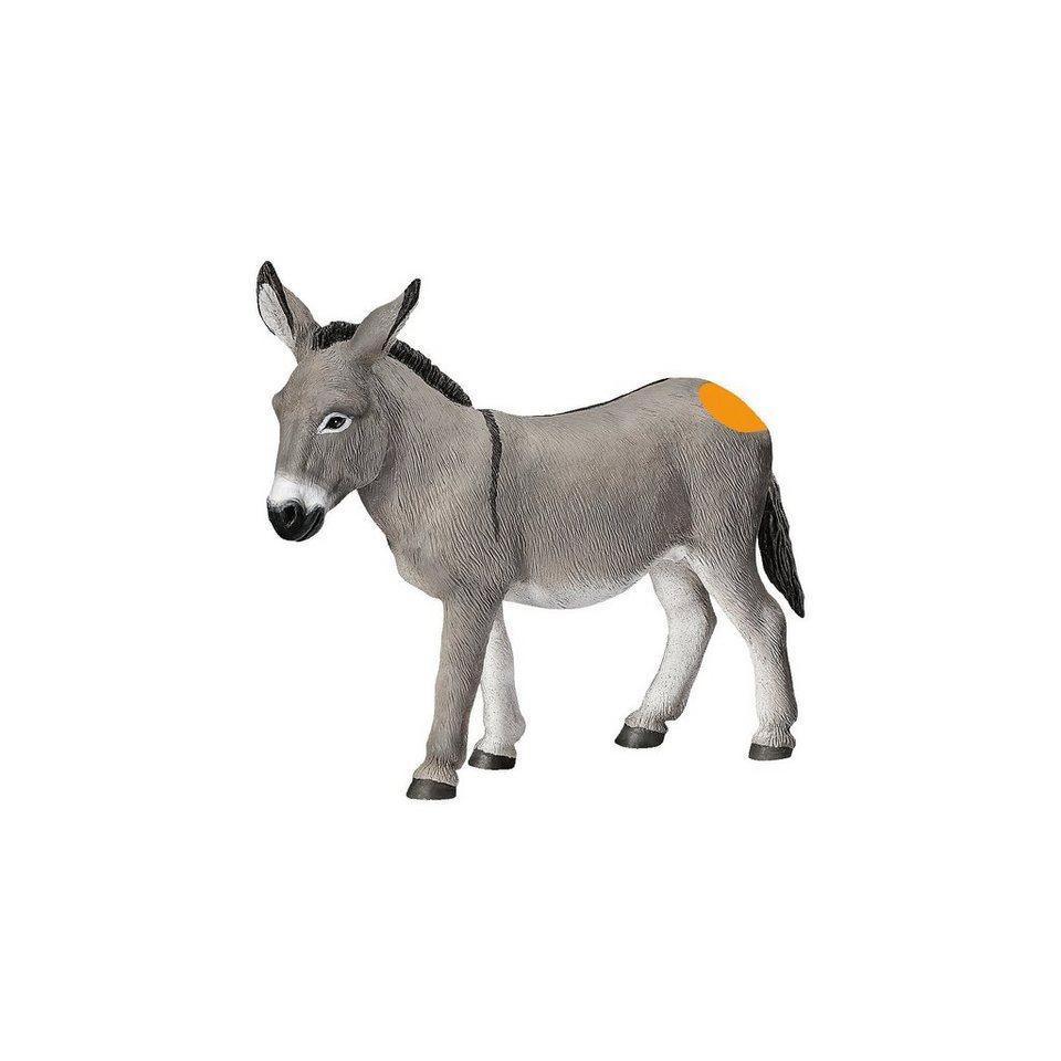 Ravensburger tiptoi® Spielfigur Esel