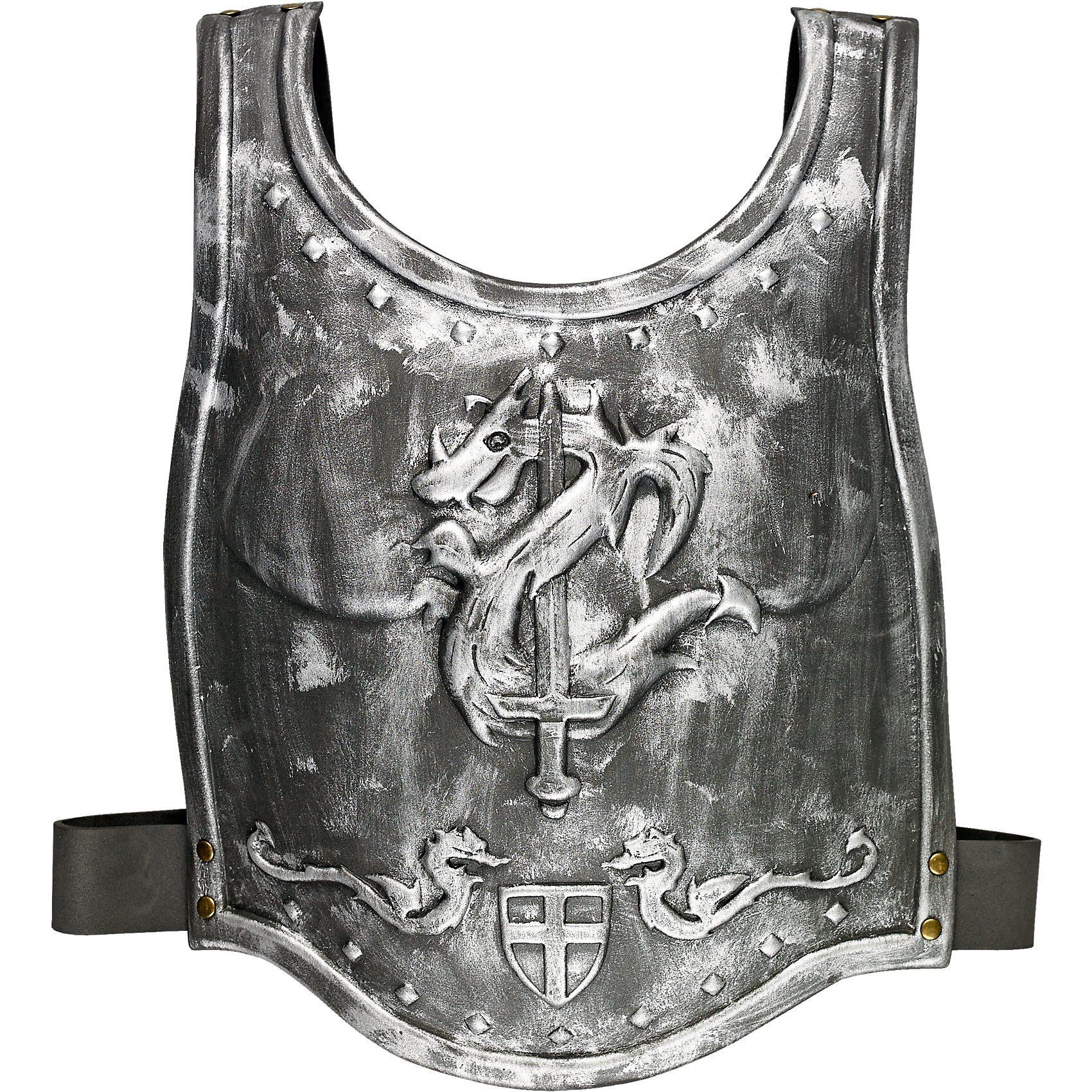 Spiegelburg Brustpanzer Vincelot