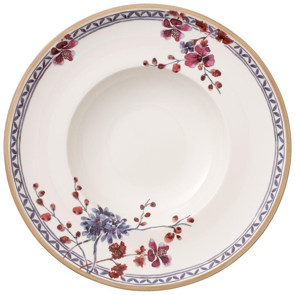 VILLEROY & BOCH Pastateller »Artesano Provençal Lavendel«