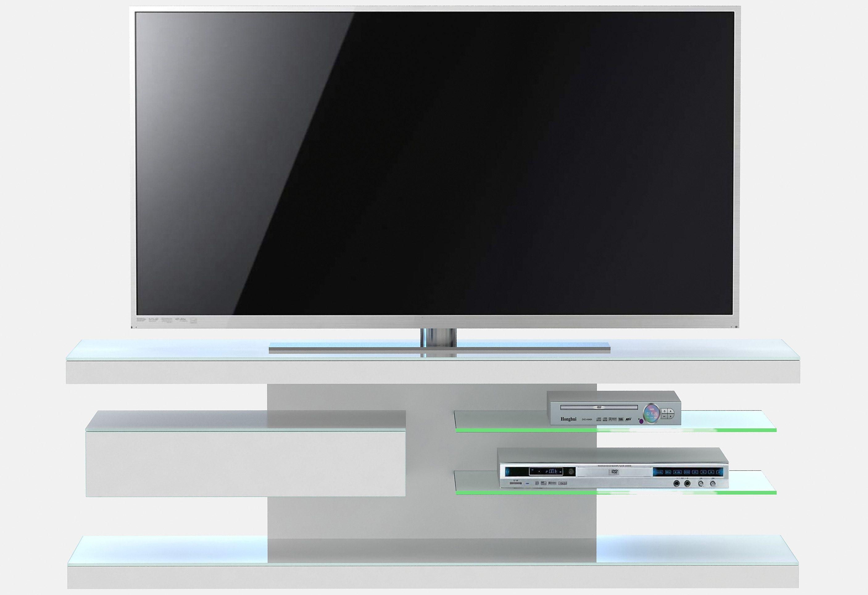 Jahnke Tv Meubel : Lcd tv möbel jahnke sl led« breite cm otto