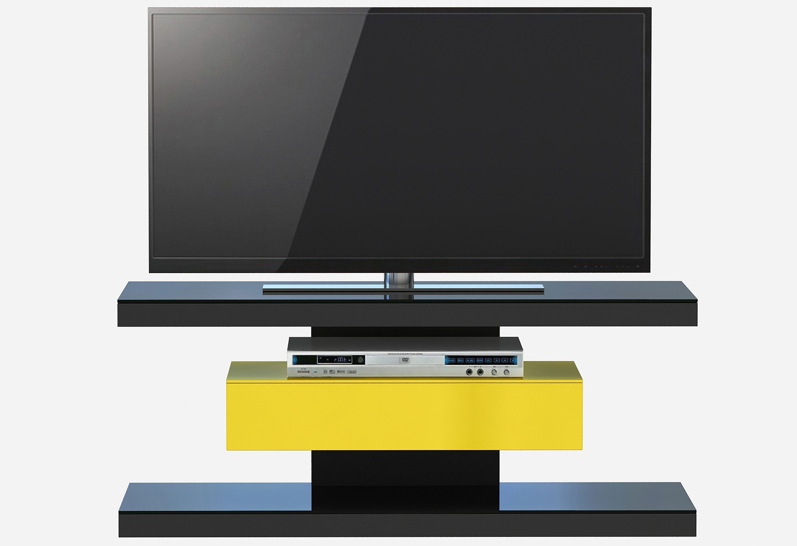 Jahnke Tv Meubel : Lcd tv möbel jahnke sl lcd« breite cm otto