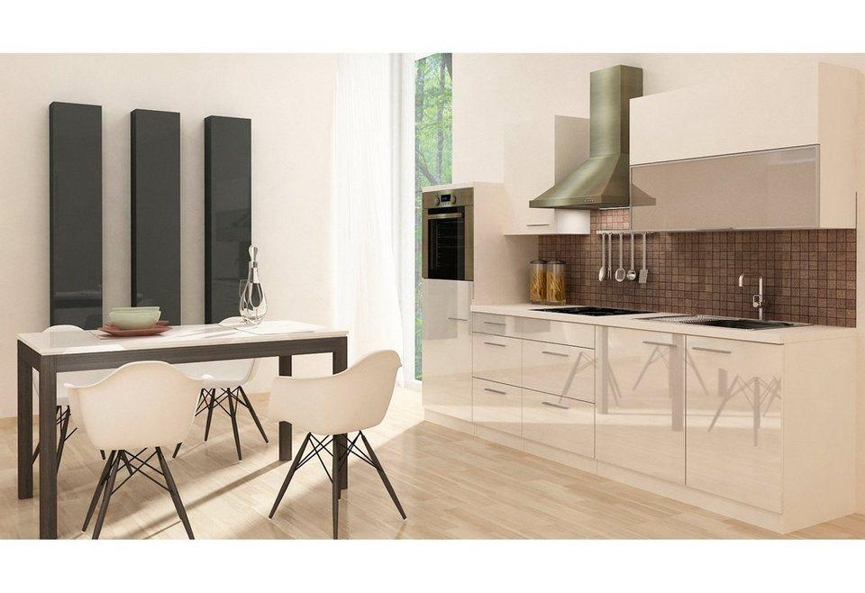 bigcheeks fliesen badezimmer design bodenfliesen selber. Black Bedroom Furniture Sets. Home Design Ideas