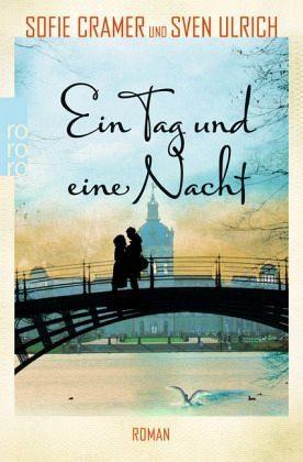 Broschiertes Buch »Ein Tag und eine Nacht«