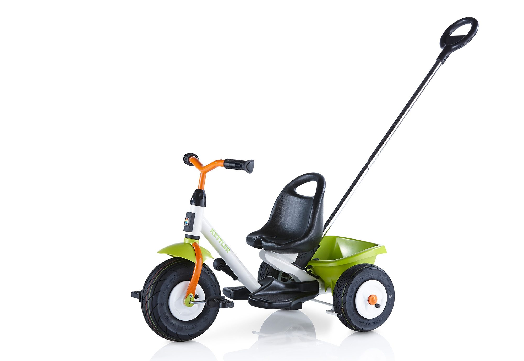 Kettler® Dreirad, »Startrike Air«