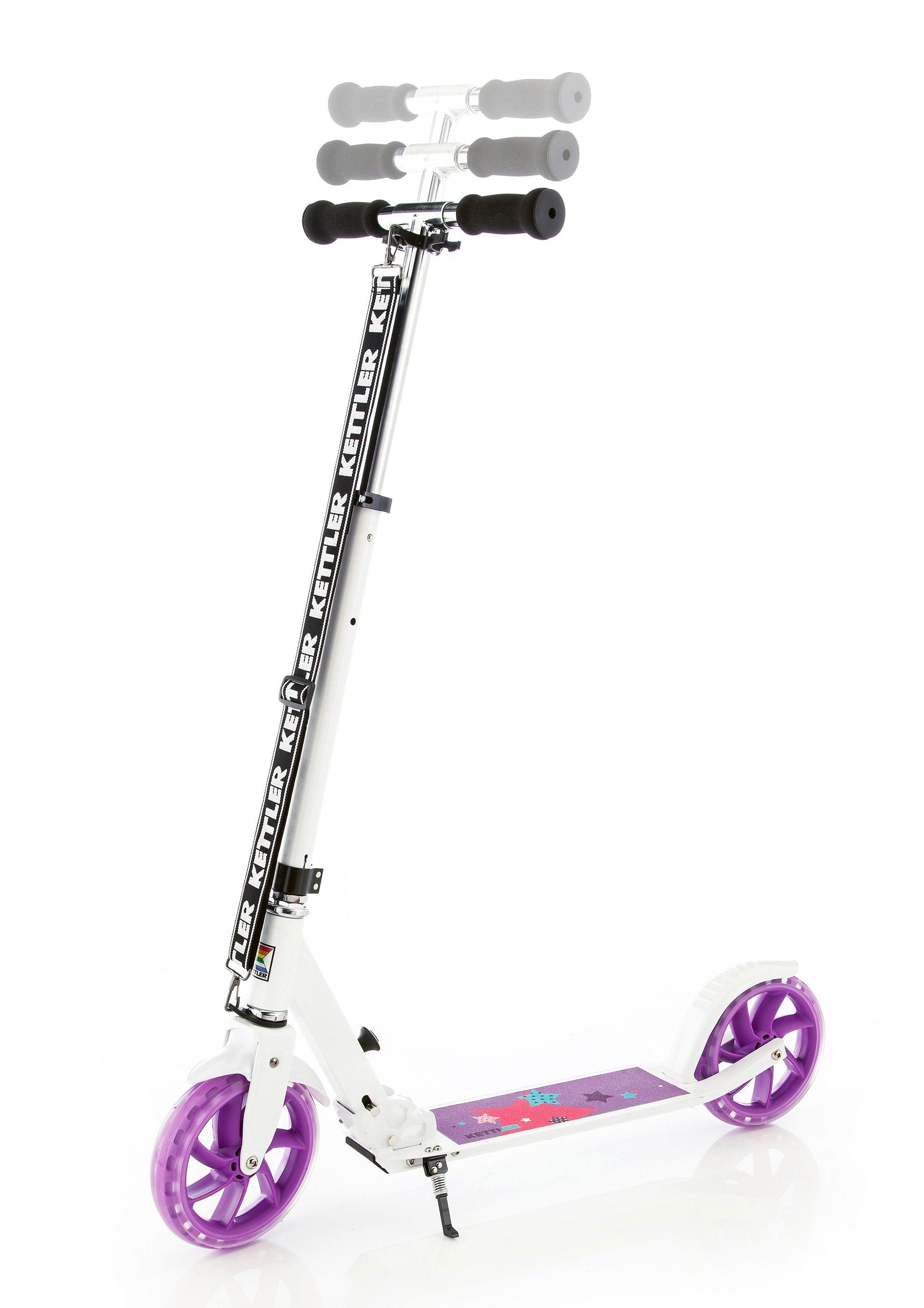 Kettler® Scooter Starlet, »Zero 8«