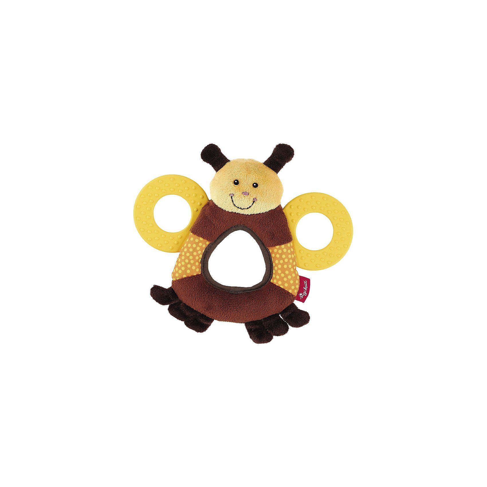 sigikid Beissring Biene