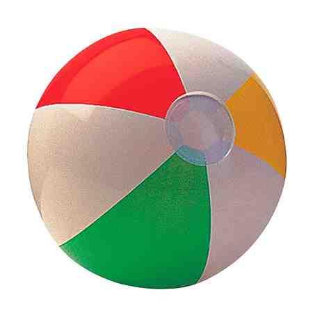 INTEX Wasserball