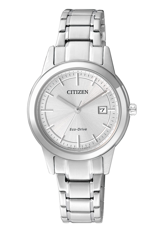 Citizen Solaruhr »FE1081-59A«
