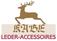 Kabe Leder Accessoires