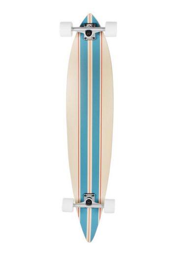 SportPlus Longboard »Straightline SP-SB-105«