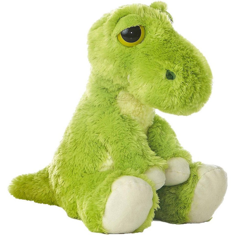Dreamy Eyes Plüschtier T-rex, 30 cm