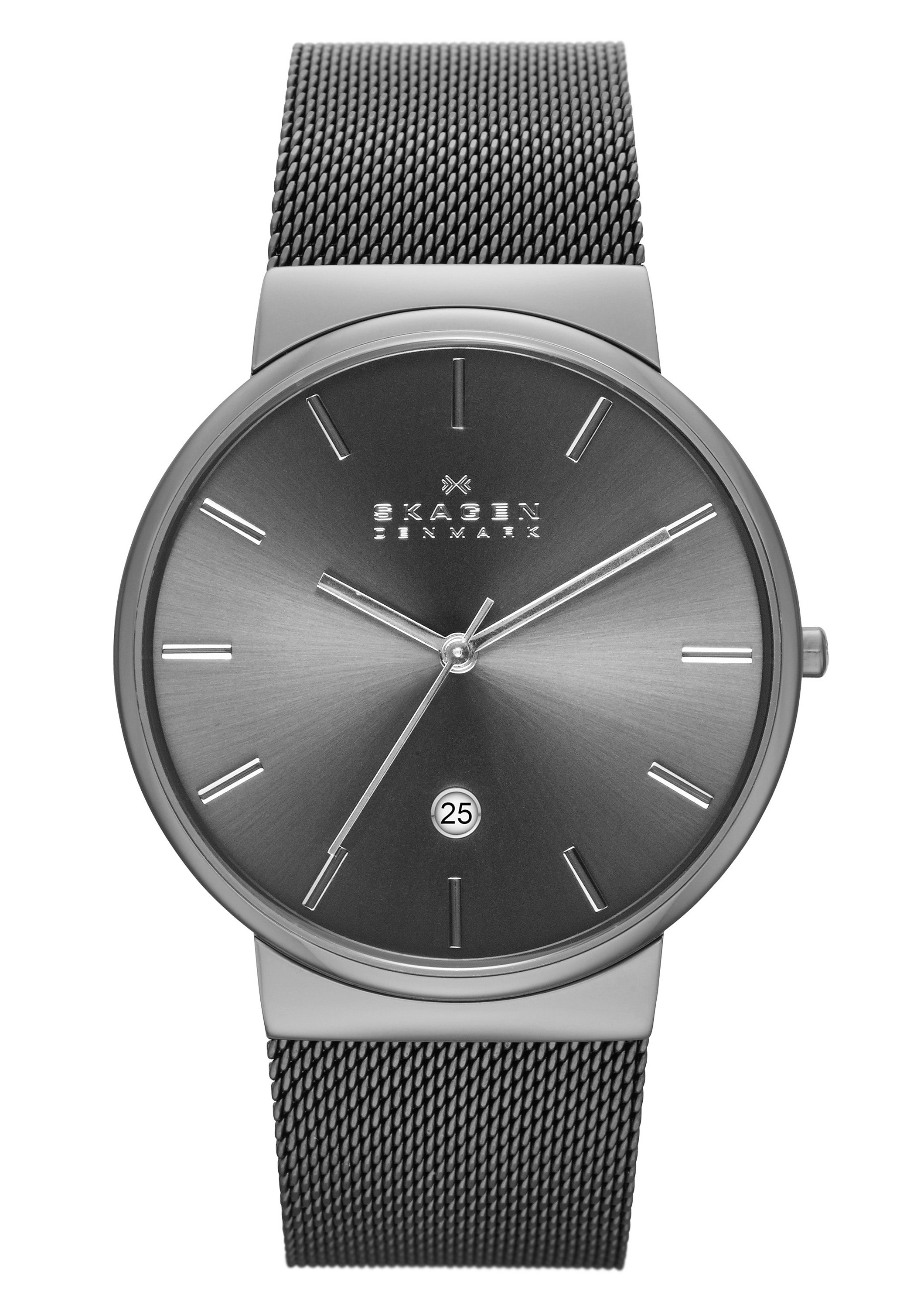 Skagen Quarzuhr »ANCHER, SKW6108«