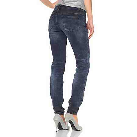 Laura Scott 5-Pocket-Jeans Jogg-Pants