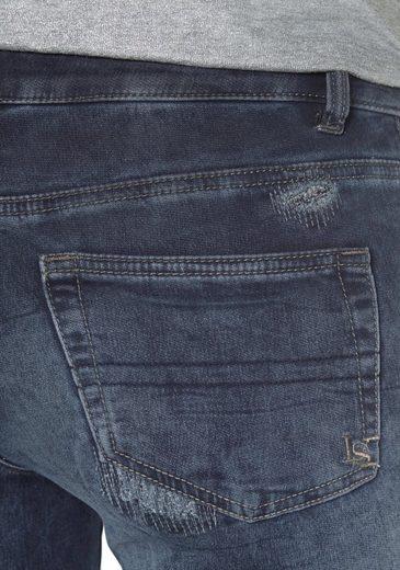 Laura Scott Lapin Jeans, Pantalons De Jogging
