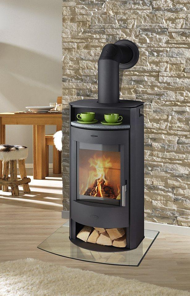 fireplace kaminofen preisvergleiche erfahrungsberichte. Black Bedroom Furniture Sets. Home Design Ideas