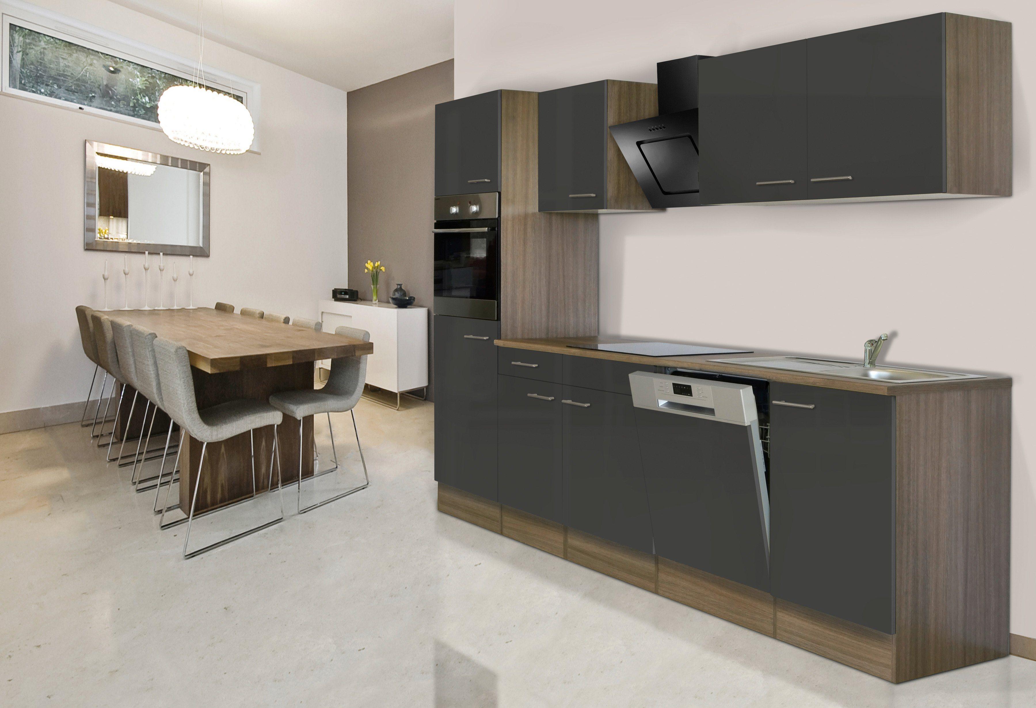 schleppscharnier preisvergleich die besten angebote online kaufen. Black Bedroom Furniture Sets. Home Design Ideas