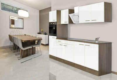 Billige Küchenzeile Mit Elektrogeräten | kochkor.info | {Billige küchenzeile mit elektrogeräten 29}
