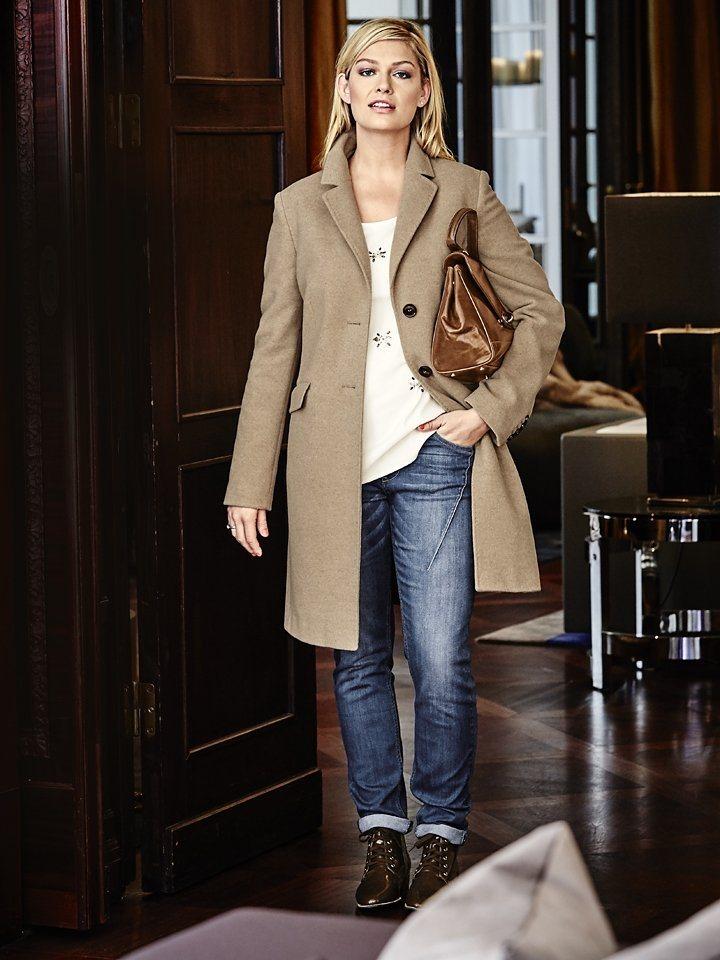 guido maria kretschmer jeans online kaufen otto. Black Bedroom Furniture Sets. Home Design Ideas