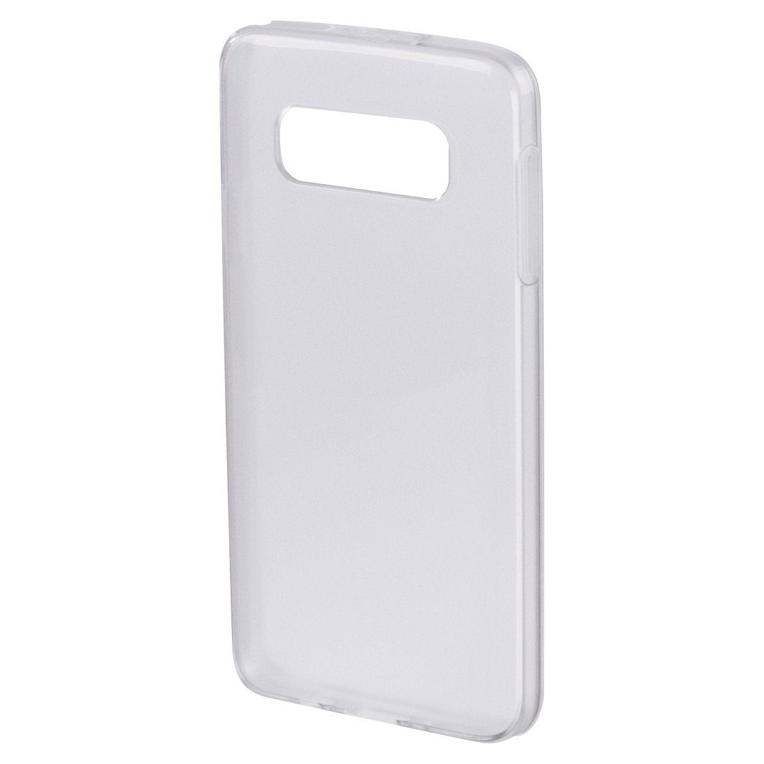 Hama Cover Crystal für Samsung Galaxy A5, Transparent