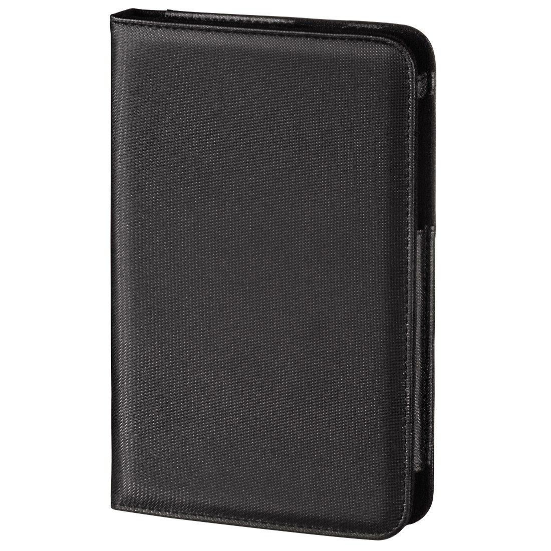 Hama Hülle Tasche f. Samsung Galaxy Tab A 9.7 Tablet Schutzhülle »Case Cover Etui Portfolio«