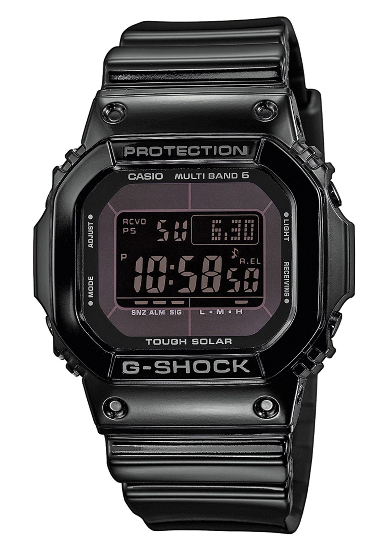 Casio G-Shock Funkchronograph »GW-M5610BB-1ER«