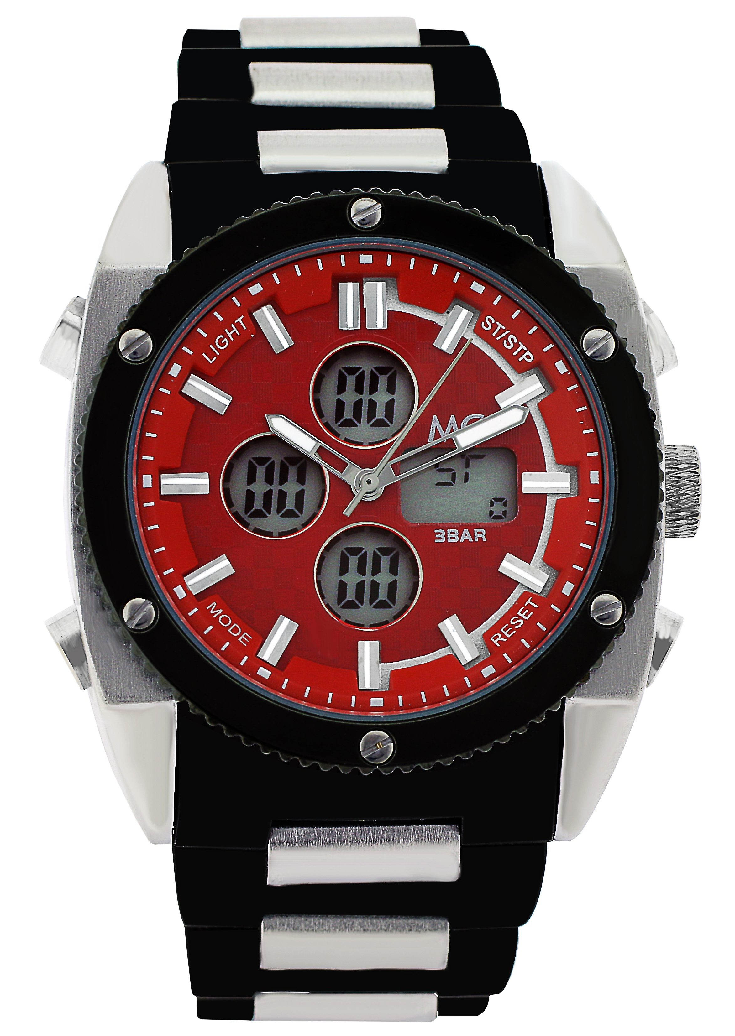 MC Chronograph »30434«
