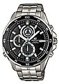 Casio Edifice Chronograph »EFR-547D-1AVUEF«, Bild 1