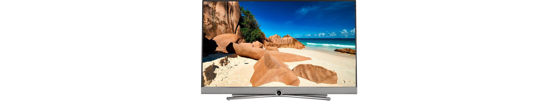 Loewe Connect 40, LED Fernseher, 102 cm (40 Zoll), 2160p (4K Ultra HD)