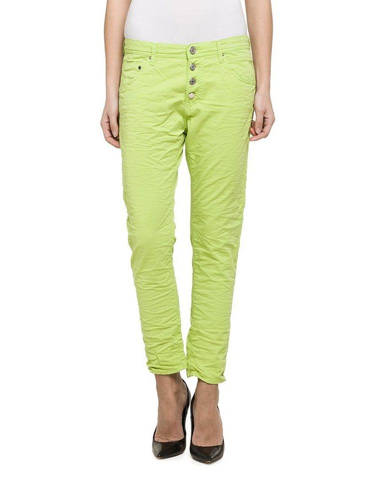 Replay Jeans »Pilar« in DOVE
